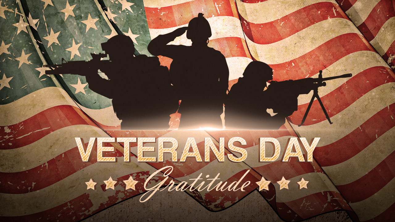 Veterans Day Pictures To Download For Mobile