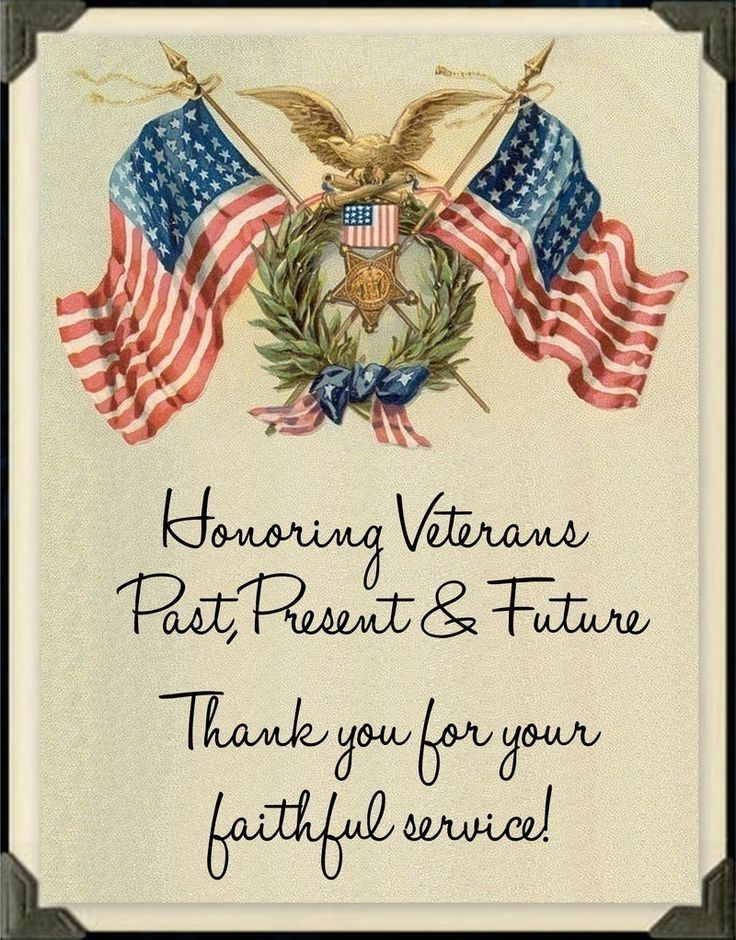 Veterans Day Quotes And Sayings For Pinterest