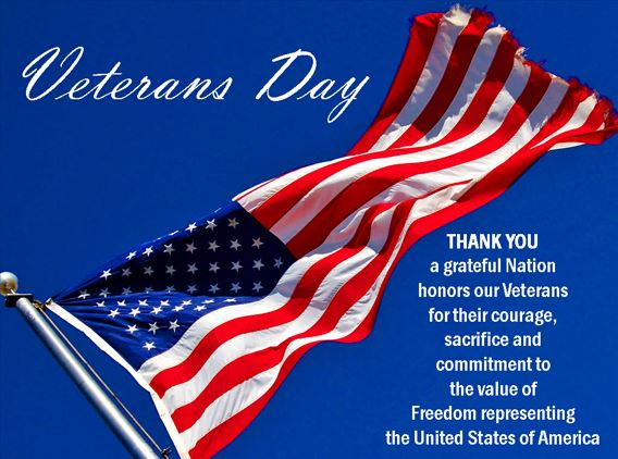 Veterans Day Quotes Poems Pictures