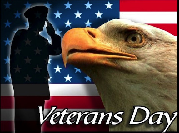 Veterans Day USA Quotes And Sayings