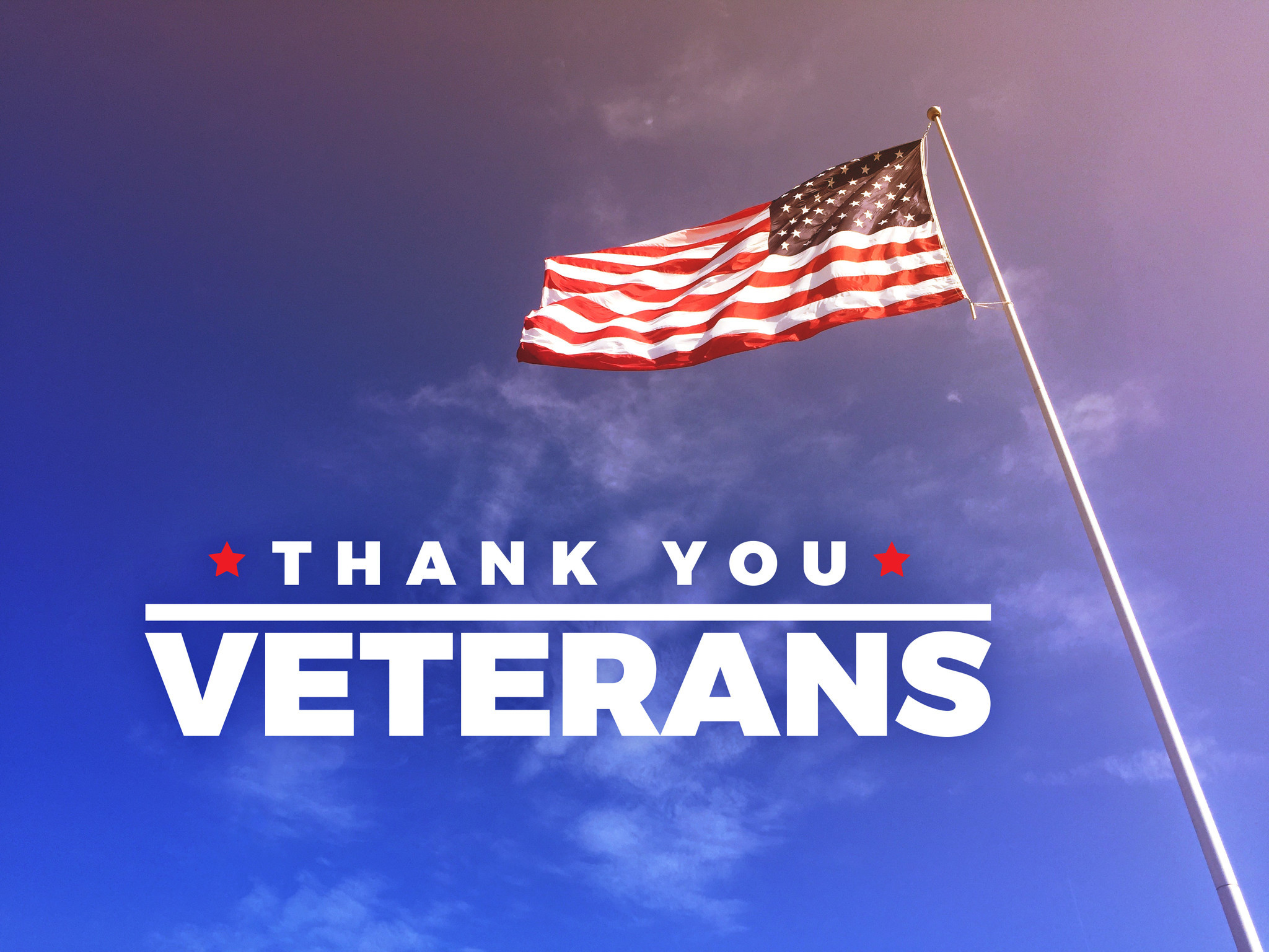 Veterans Day Unique Way To Celebrate Images Free