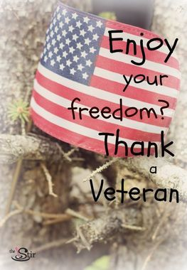 Happy Veterans Day Images Best