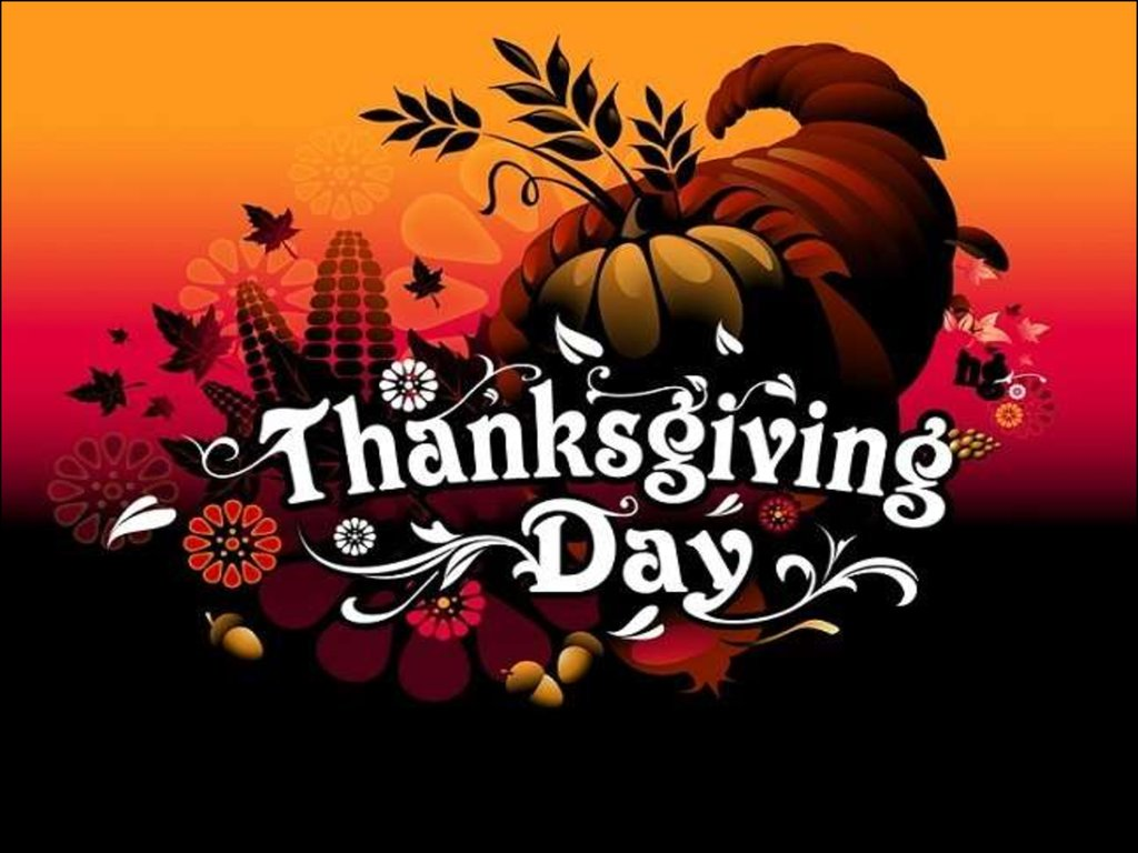 Thanks Giving Day Wishes In USA Quotes