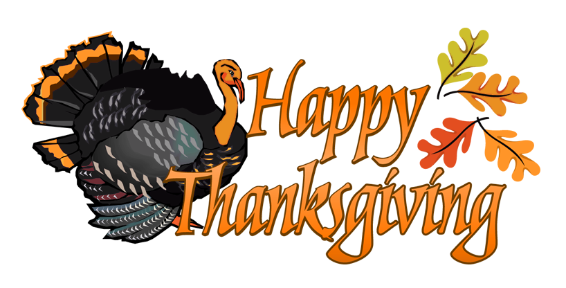 Thanksgiving Banner Creator