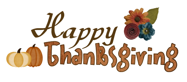 Thanksgiving Banner Images