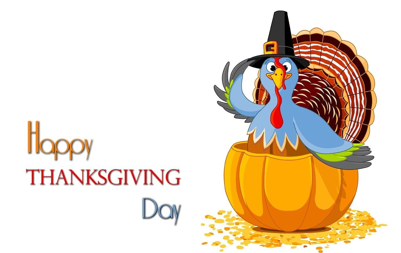 Thanksgiving Day Blessed Quotes Family