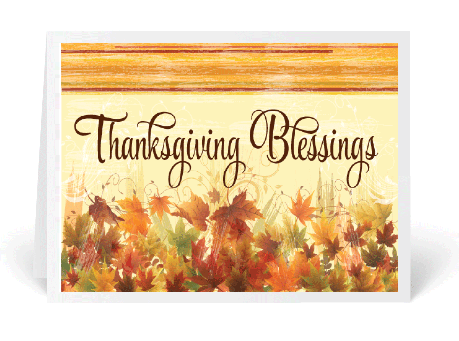 Thanksgiving Greetings 2018 Sayings