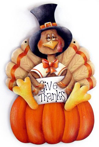 Thanksgiving Pictures Clipart And Quotes