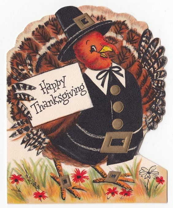 Thanksgiving Pictures Free Online