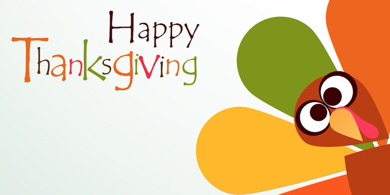 Thanksgiving Pictures Funny Turkey Wallpaper