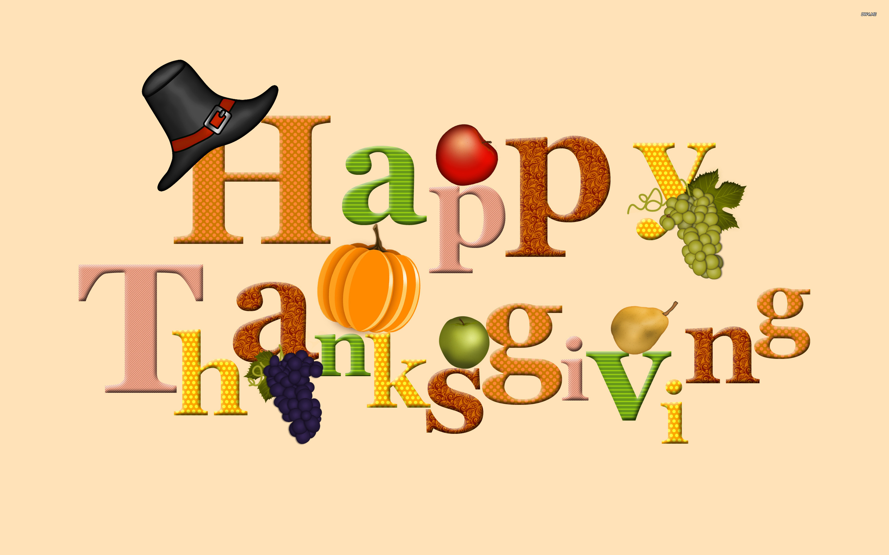 Thanksgiving Wallpaper Hd For Iphone