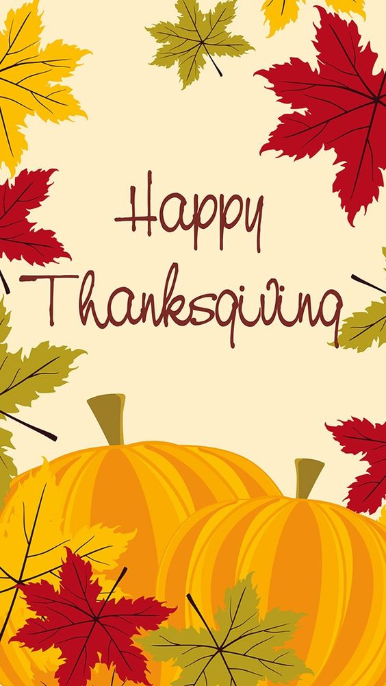 Thanksgiving Wallpaper For Android Phones