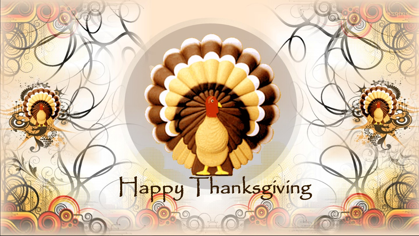 Thanksgiving Wallpaper Tumblr