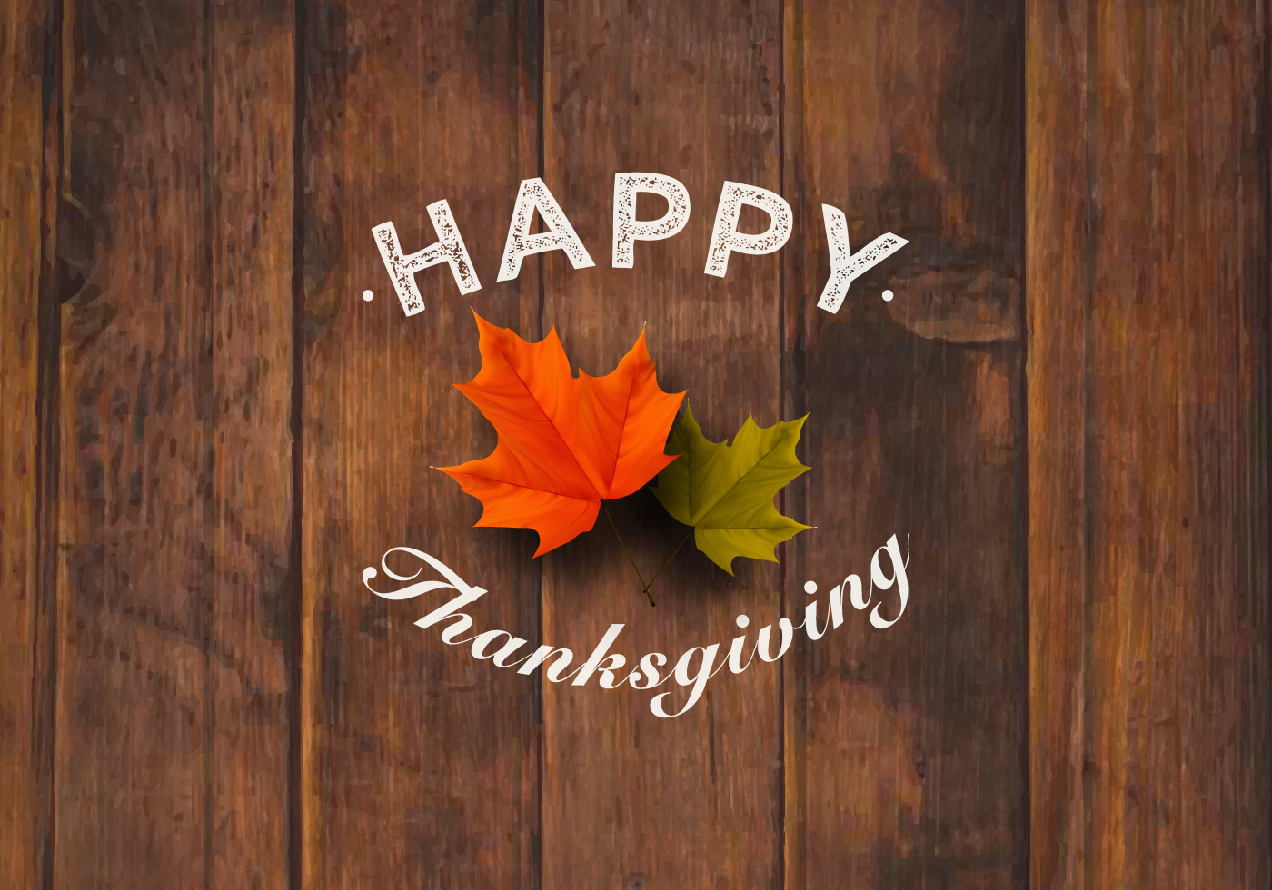 Thanksgiving Wallpaper Wishes For Friends