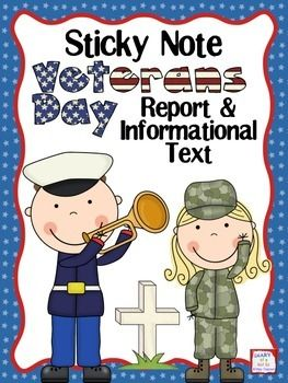 Veterans Day Easy Poster Free Design