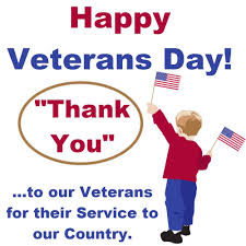 Veterans Day Memes Pics And Quotes