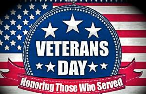 Veterans Day Photos And Quotes Sayings