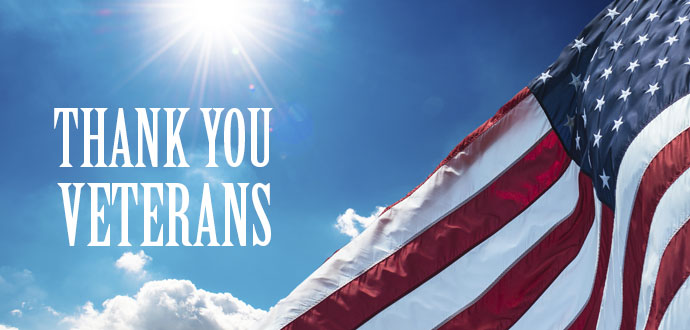 Veterans Day Photos Download For Mobile