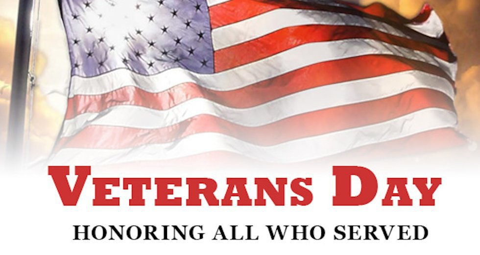 Veterans Day Photos HD Background