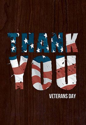 Veterans Day Photos To Download Print