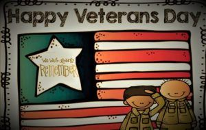 Veterans Day Photos To Share On Facebook Timeline