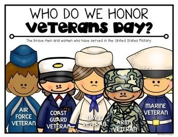 Veterans Day Poster Slogans And Status