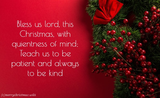 Best Merry Christmas Quotes 2018