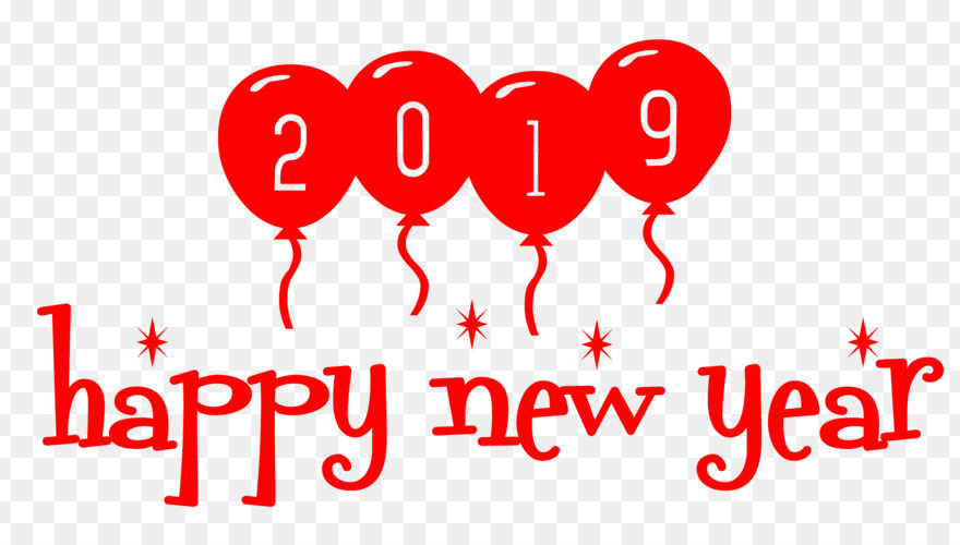 Free Happy New Year 2019 Pictures