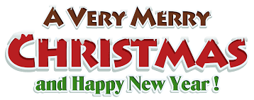 Images for Merry Christmas and Happy New Year 2019