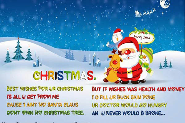 Merry Christmas Greetings Wishes Advance Pics Whatsapp