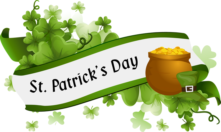 Pictures for Happy St Patricks day