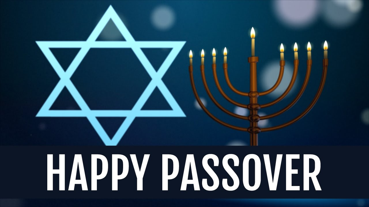 Free Download Happy Passover Quotes