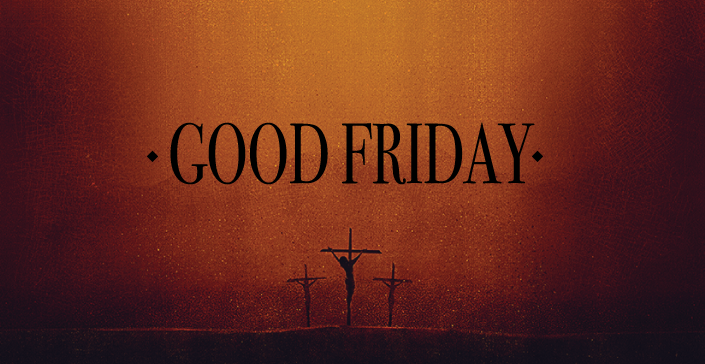Good Friday 2019 Wallpapers