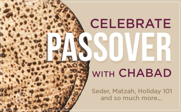 Happy Easter Happy Passover Quotes