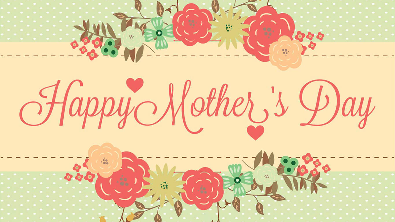 Happy Mothers Day Photos For Facebook
