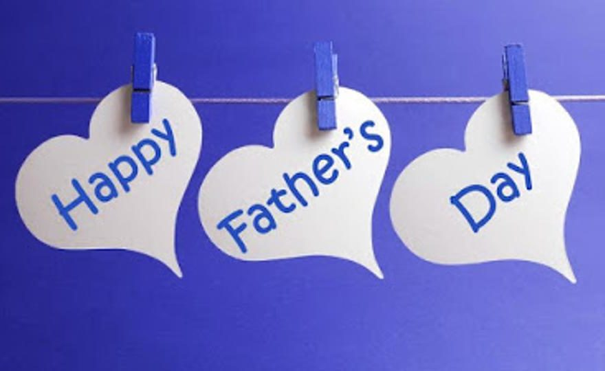Happy Fathers Day Photos