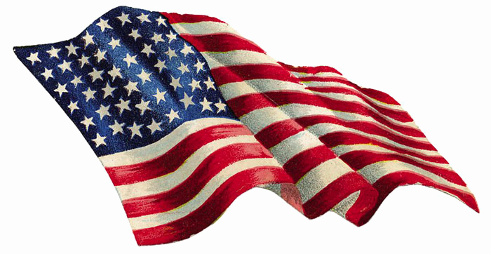 Happy Memorial Day 2019 Images Pictures