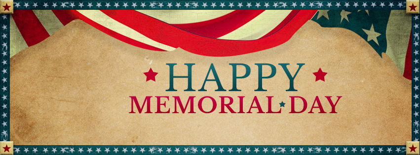 Happy Memorial Day 2019 Images for Facebook