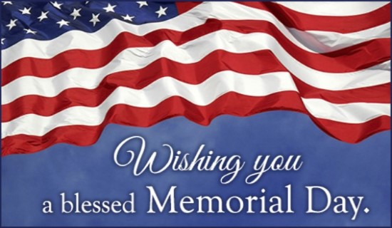 Happy Memorial Day 2019 Quotes Images