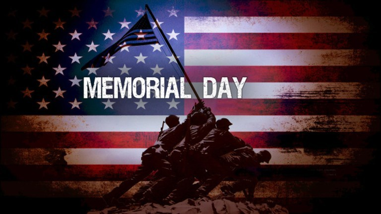 Memorial Day Images 2019