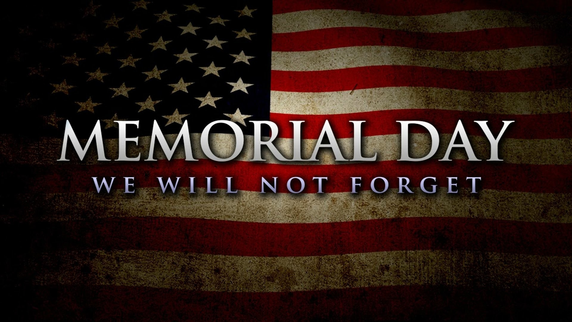 Wallpapers for Memorial Day