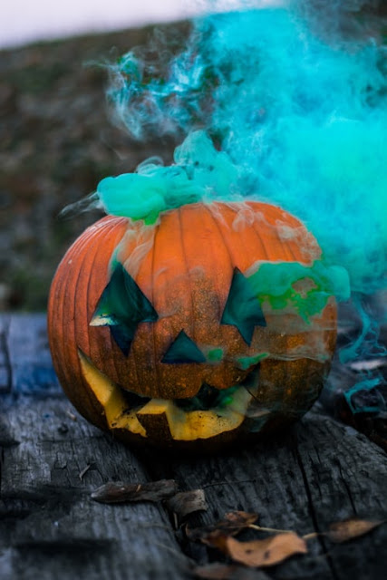 best halloween wallpapers for android phone