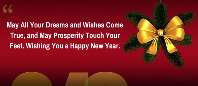 Happy New Year 2020 Images Greetings