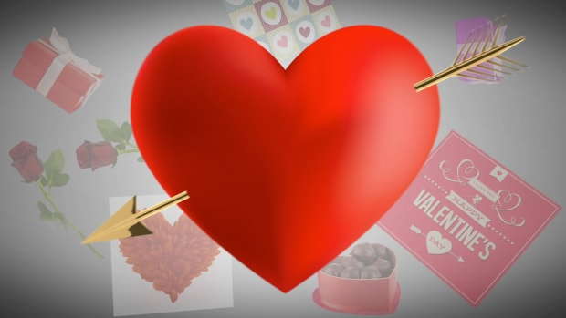 Happy Valentines Day Images For Free
