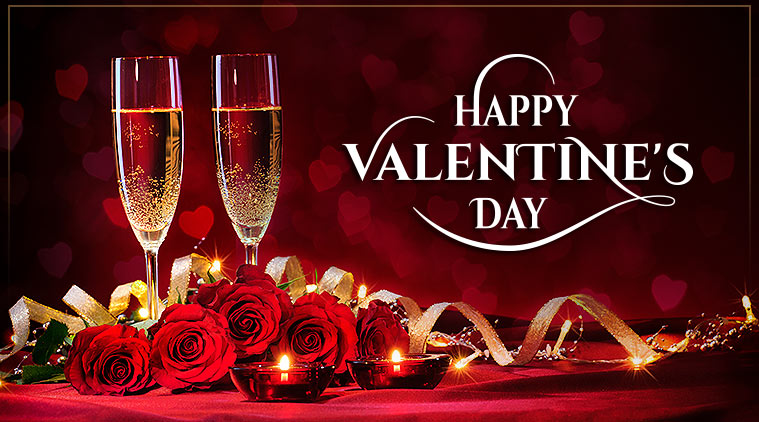 Happy Valentines Day Images for Friends