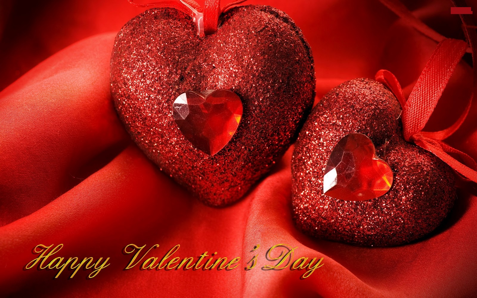 Love Valentine Day Pictures