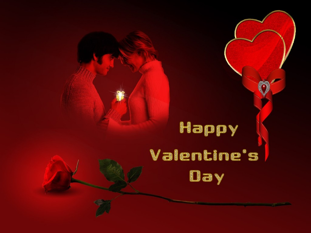 Valentine Day Pictures 2020