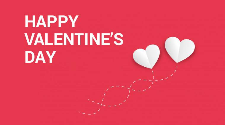 Valentine Day Pictures Cards