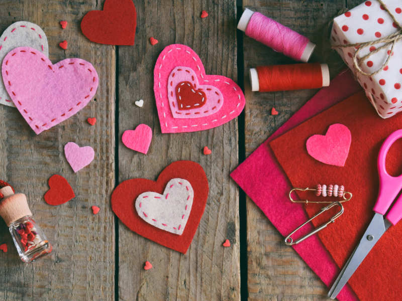 Valentines Day Images Cards