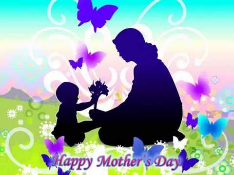 Mothers Day Cute funny Quotes With Images